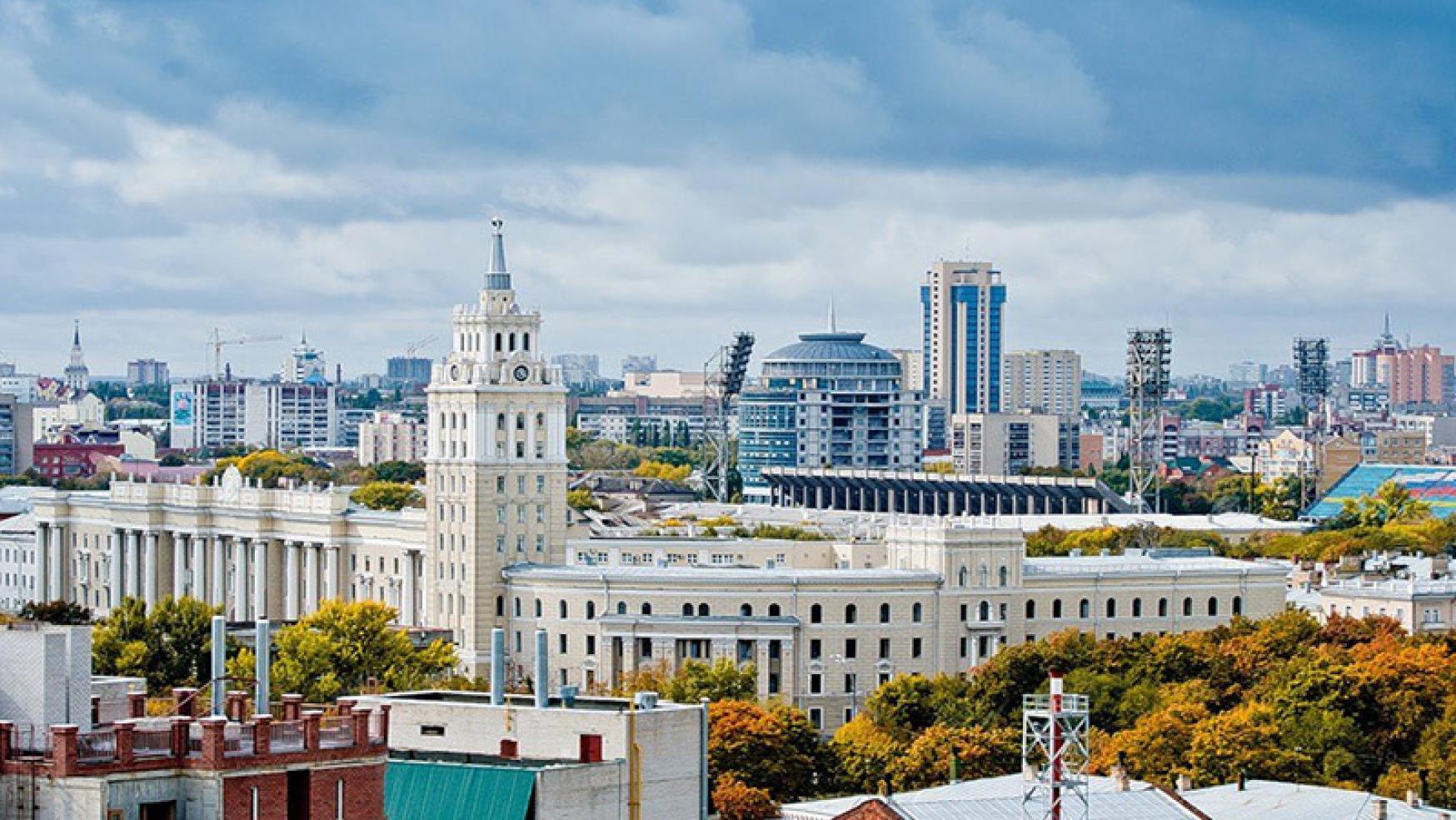 Купить битум в Воронеже