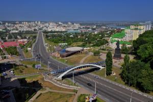 Продажа битума в Белгороде
