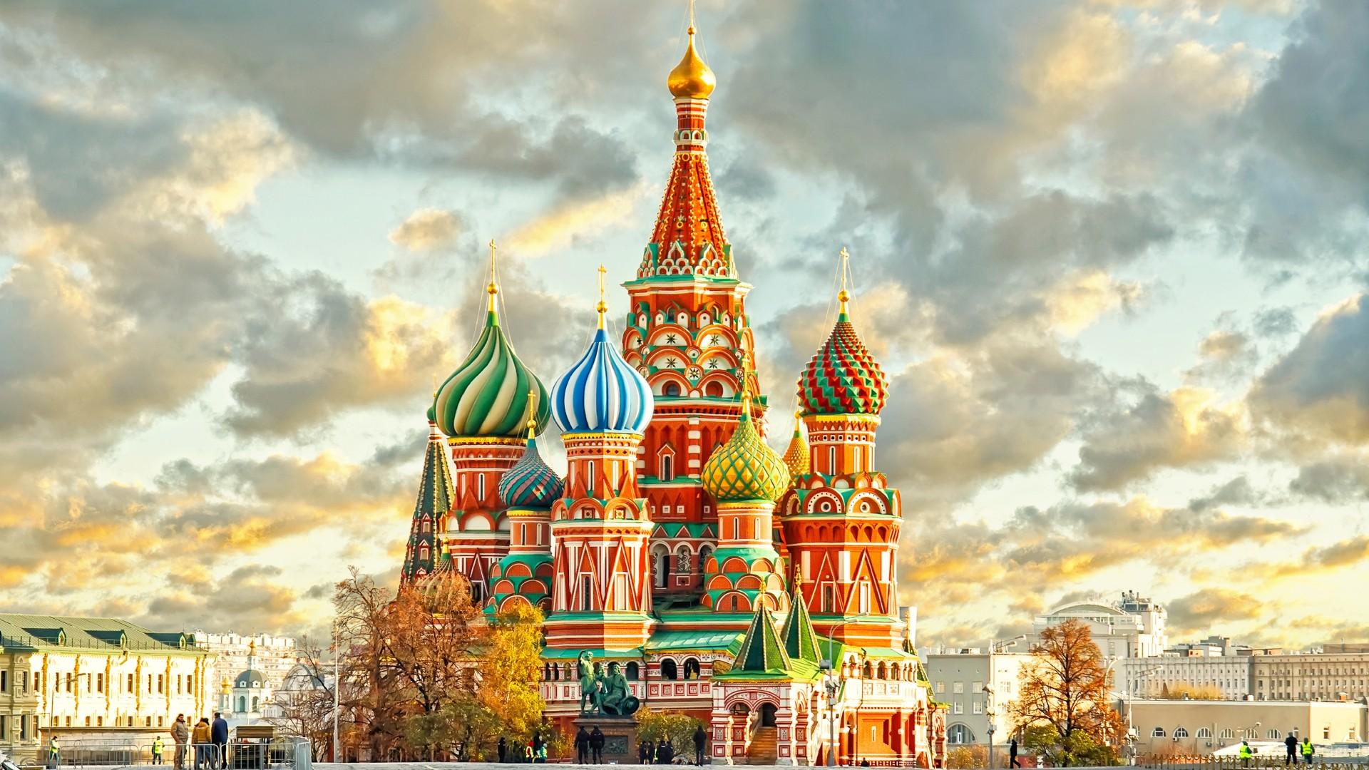 Купить битум в Москве